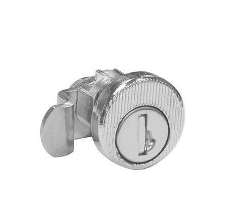 Lock Standard Replacement For Discontinued E Series CBU