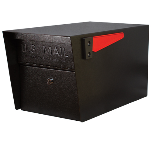Mail Manager by Mail Boss