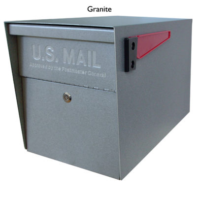 Locking Mailboxes Residential Amp Commercial 888 823 1721